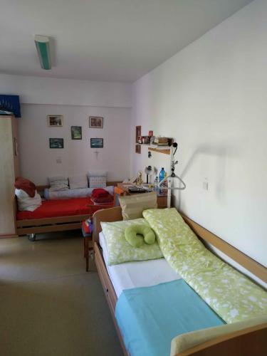 izba 1