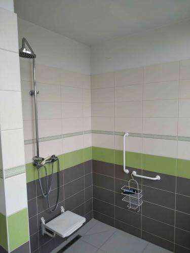 kúpelňa 2