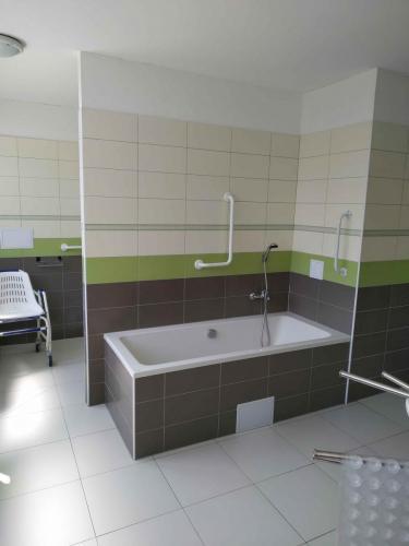 kúpelňa 3
