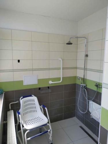 kúpelňa 4